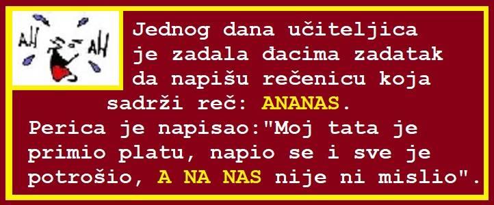 KUTAK ZA VICEVE - Page 2 27971710