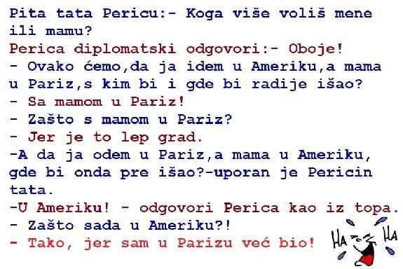 KUTAK ZA VICEVE - Page 3 28059110