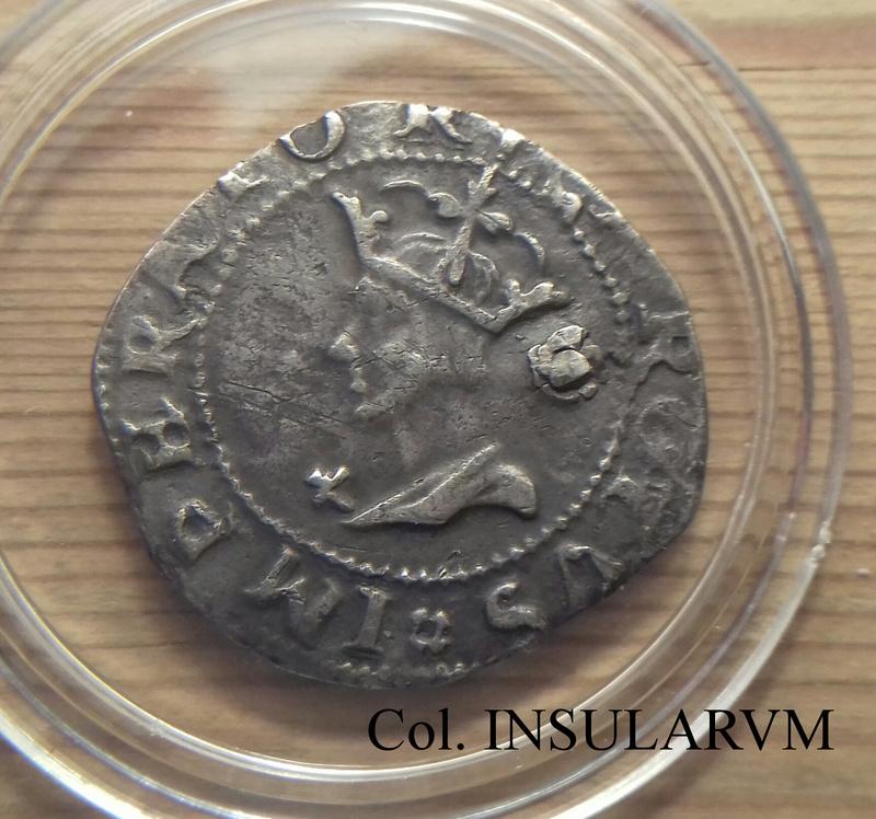 Tari. Sicilia B-N. Carlos I (1516-1554). MBC- Tary_s12