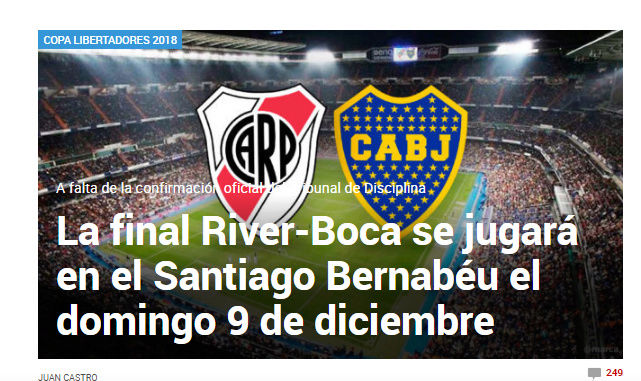 [FINAL] Boca Juniors vs River Plate - Página 5 Captur44