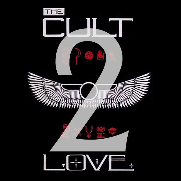The Cult - Página 2 Love10