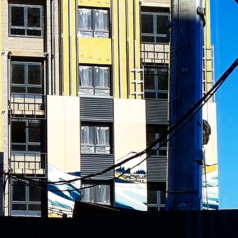 """Темпы реализации других проектов ГК """"Эталон"""" в московском регионе - Страница 15 Img_0910"""