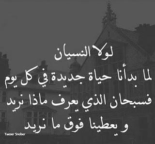 شعر حزين قصير حلو 110