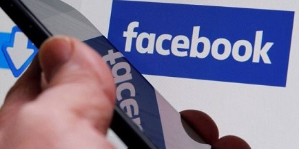 اسماء فيس بوك عصرية حديثة للبنات والشباب 510