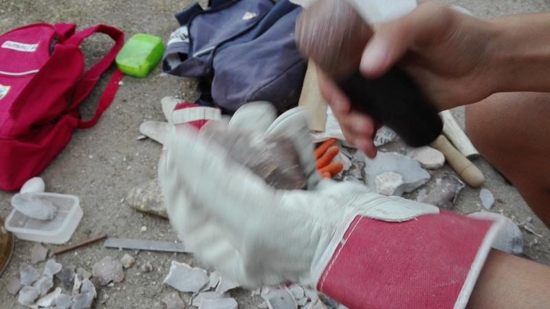 Quedada en Madrid tallando Img_2011