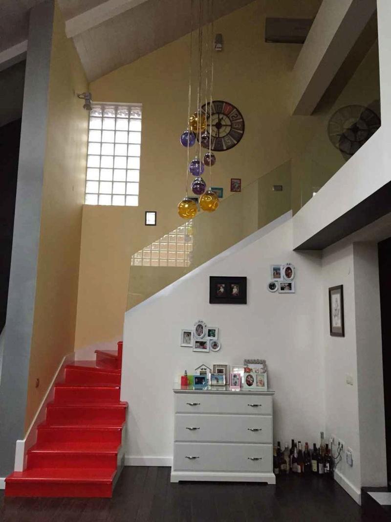 Prodaje se luksuzna kuca u Visnjickoj Banji 1111