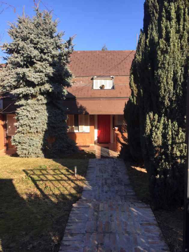 Prodaje se luksuzna kuca u Visnjickoj Banji 112
