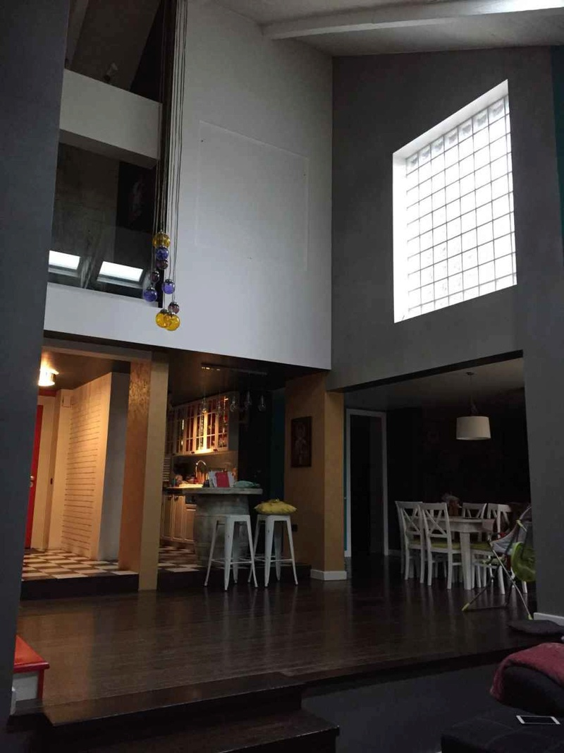 Prodaje se luksuzna kuca u Visnjickoj Banji 212