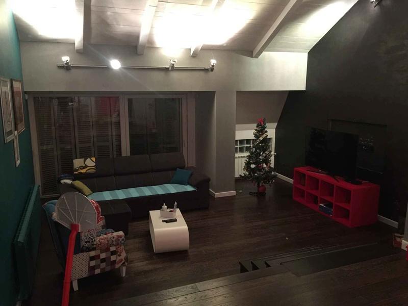 Prodaje se luksuzna kuca u Visnjickoj Banji 312