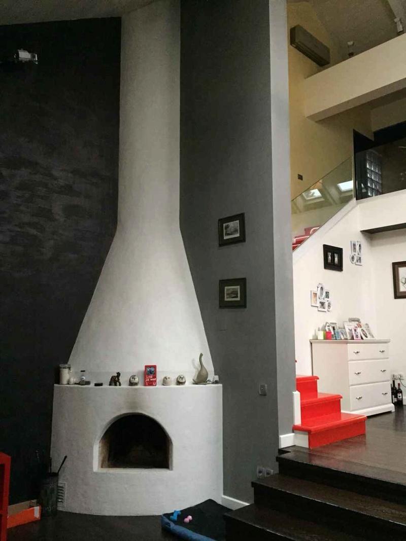 Prodaje se luksuzna kuca u Visnjickoj Banji 811
