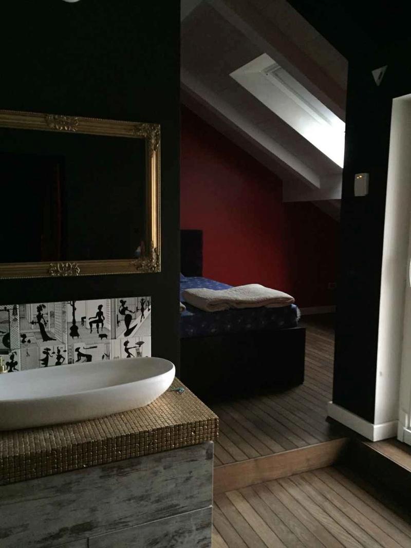 Prodaje se luksuzna kuca u Visnjickoj Banji 911