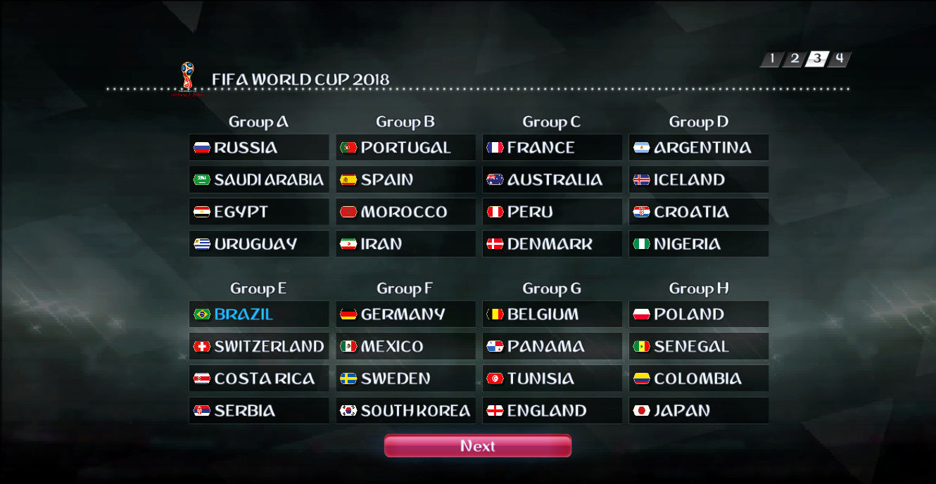 All National Teams PES 2013 - Page 14 Captur10