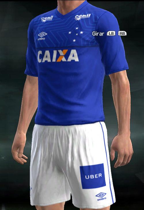 KIts Cruzeiro 2018 Captur11