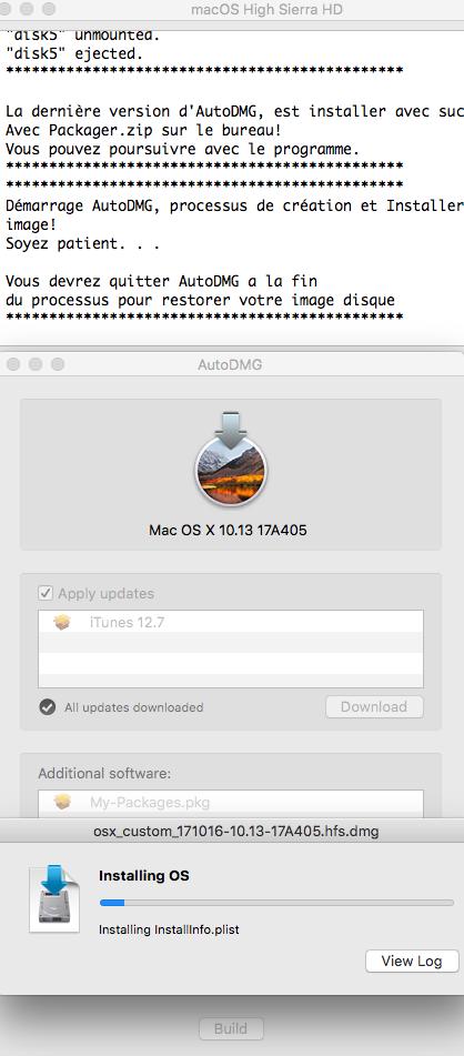 macOS High Sierra HD - Page 2 110