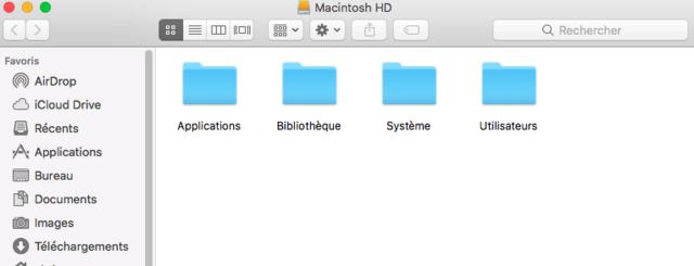 macOS High Sierra HD - Page 2 2captu10