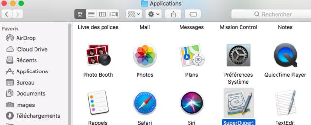macOS High Sierra HD - Page 2 3captu10