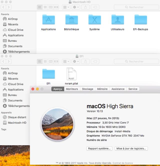 macOS High Sierra HD - Page 2 Sans_t10