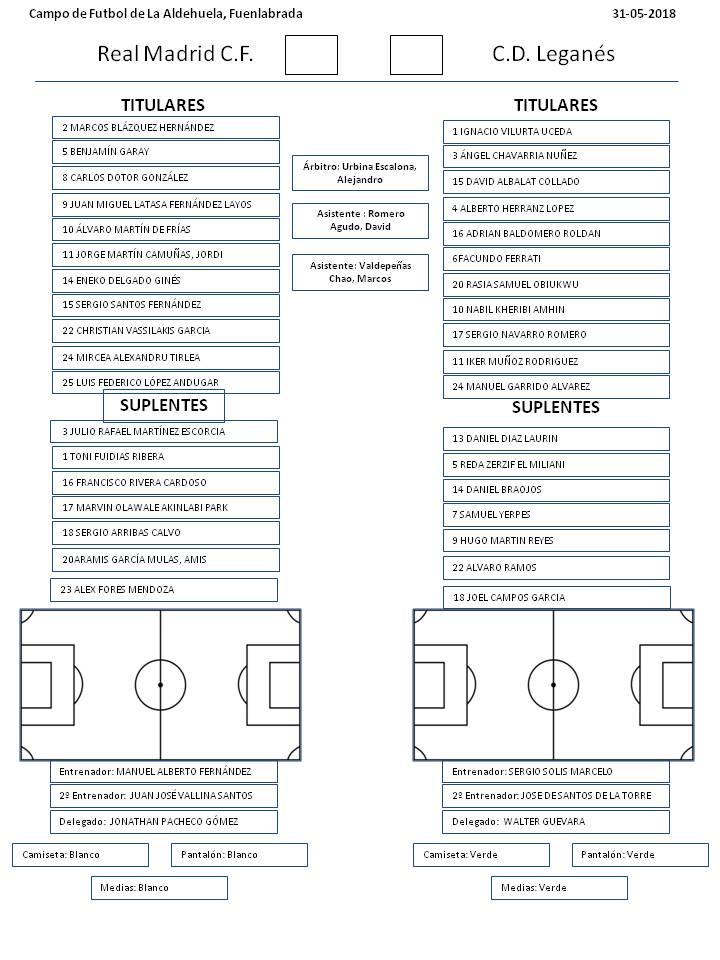 Temporada 2017-2018 La Fábrica - Página 14 Deika610