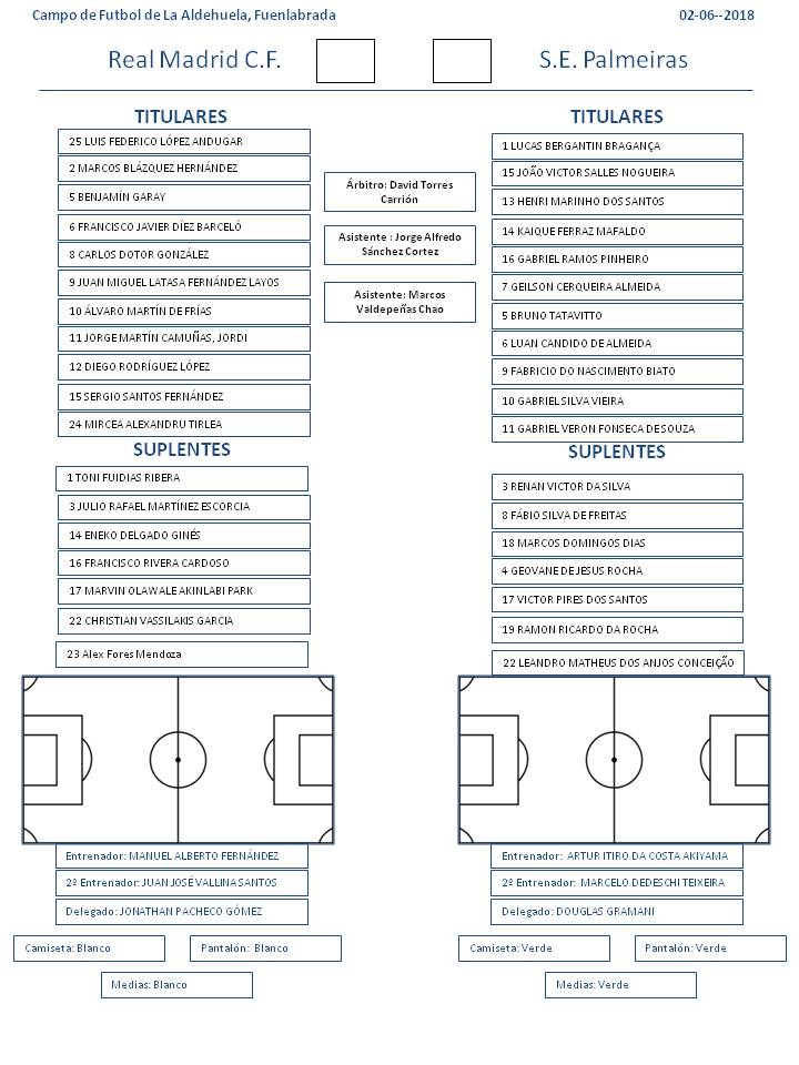 Temporada 2017-2018 La Fábrica - Página 14 Dfbgmg10