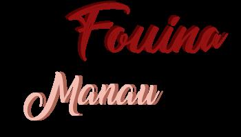 NaciArt - Page 2 Fouina10