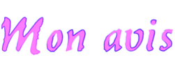 Nunnally Lamperouge (Code Geass) Img_av10