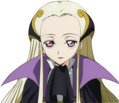 Nunnally Lamperouge (Code Geass) Img_co10