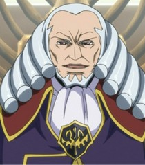 Nunnally Lamperouge (Code Geass) Img_co12