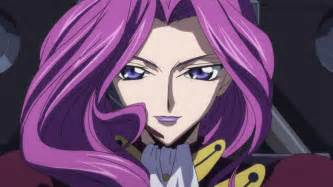 Nunnally Lamperouge (Code Geass) Img_co17