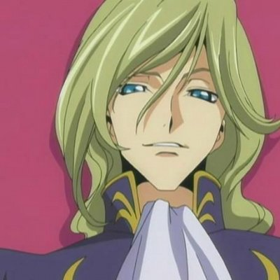 Nunnally Lamperouge (Code Geass) Img_co19