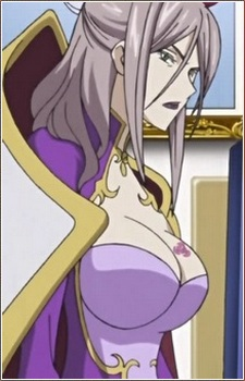 Nunnally Lamperouge (Code Geass) Img_co21