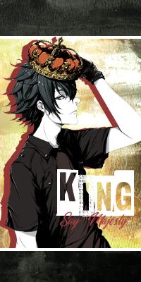 Vos premières créations !  King10