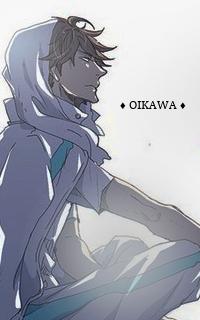 NaciArt Oikawa10