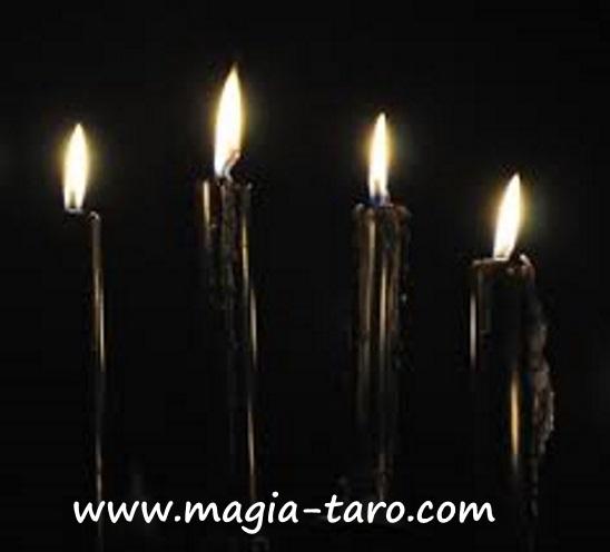 Рассорка на черную свечу Images15