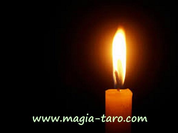 Рассорка через церковную свечу Images16
