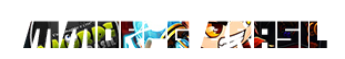 MMORPG Brasil - Suporte e recursos para desenvolvedores de MMORPGs.