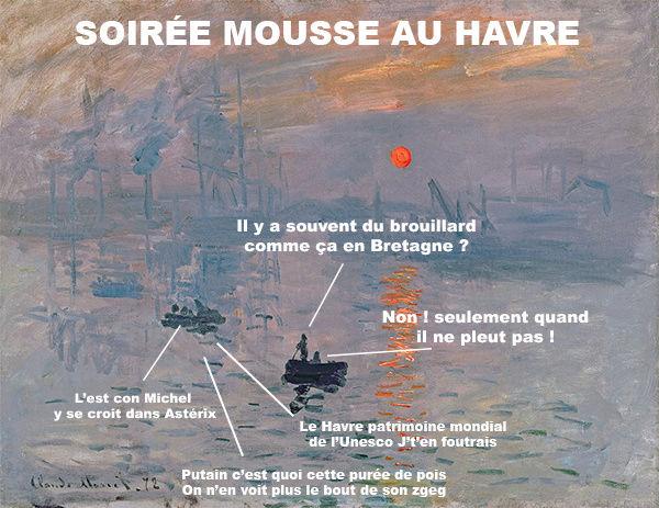 [Jeu] Association d'images - Page 20 Claude10