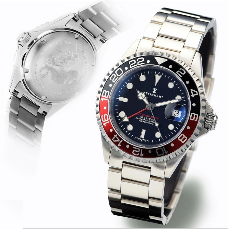 GMT-Ocean 1 Black Red Sans_t15