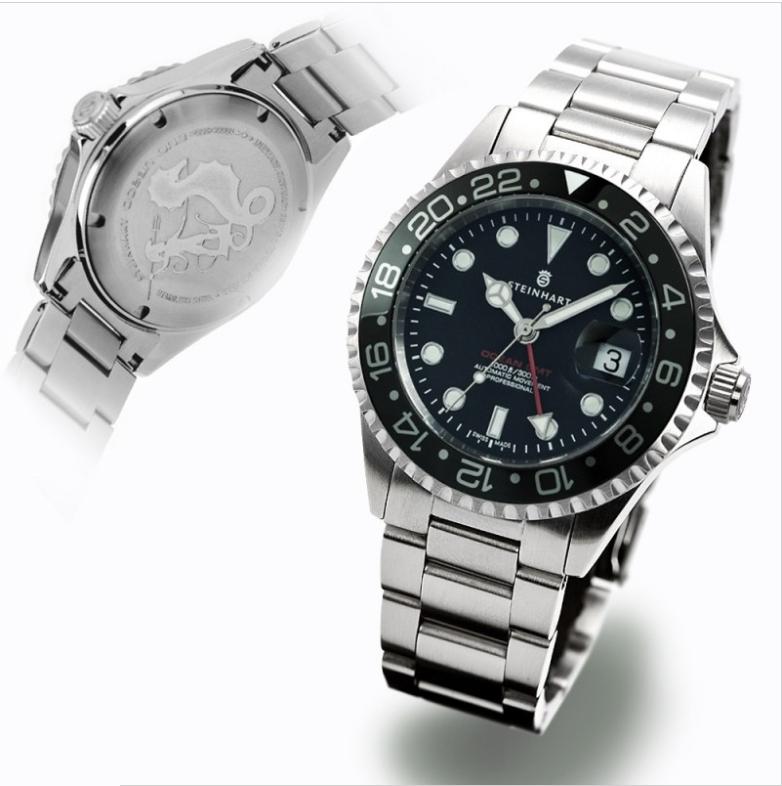 GMT-Ocean 1 Black Ceramic Sans_t17