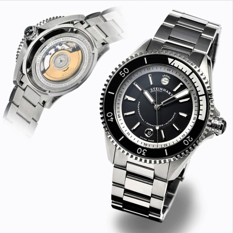 Ocean 2 Premium Black Sans_t30