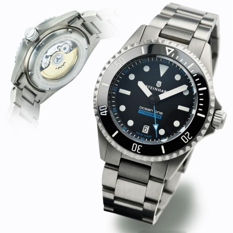 Ocean Titanium 500 Premium Sans_t40