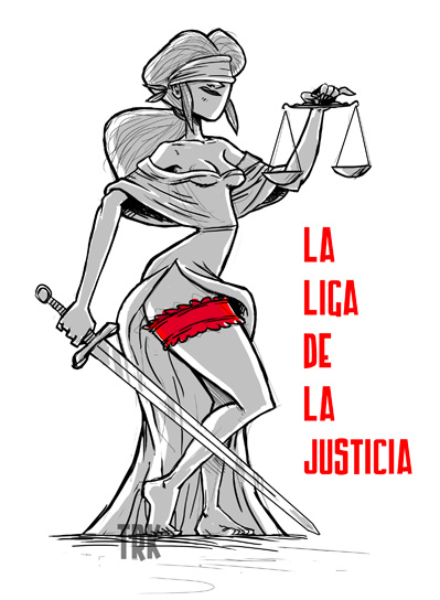 UNO A LA SEMANA - Página 11 Justic11