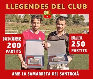 Lliga 2017 - 2018 - Página 5 Img_2014