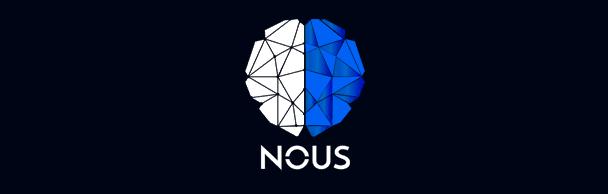 NSU tokens. Nousplatform Pre-ICO открыт с бонусами и реферальной системой Nsu10