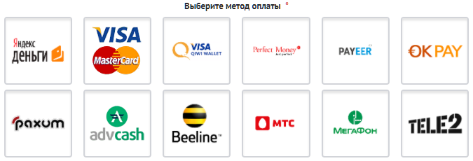 Russia-Invest экономическая игра ПОДРОБНЕЕ. Qip_sh25