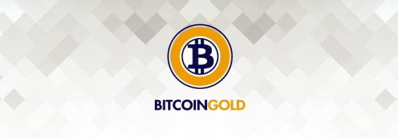 Что такое bitcoin золото? Bitcoin Gold (BTG) Qip_sh36