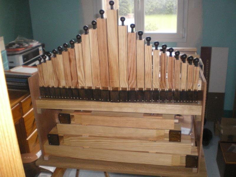 Mon orgue de barbarie - Page 2 7510