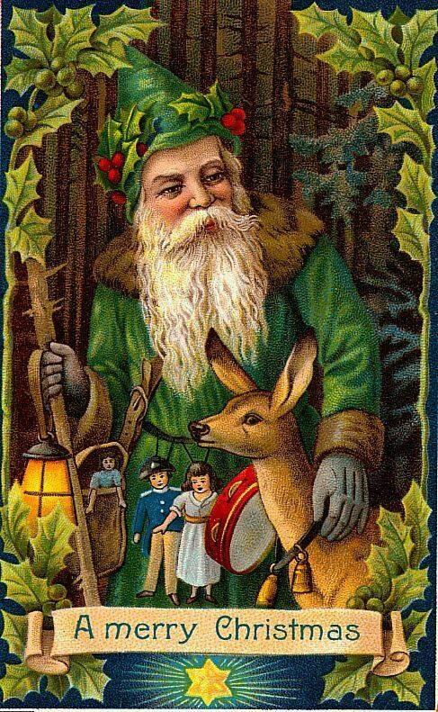 La navidad no es mas que una perspectiva ilusoria. - Página 3 18919010