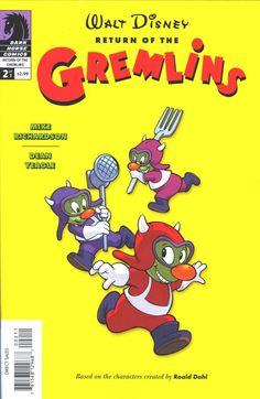 """El """"GREMLIN"""" - Página 2 67159d10"""
