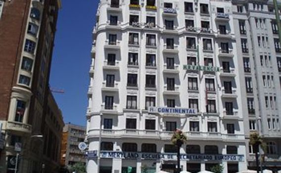 Derecho laboral. - Página 10 Hotels10