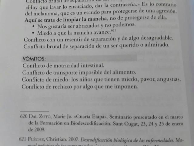 Resistencia Bacteriana de nueva generación. - Página 38 Img-2013